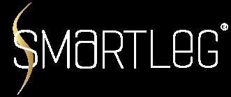 Le Smartleg® d'INNOTHERA – Collant de compression de Classe II Logo