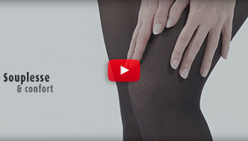 Smartleg jambes