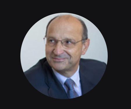 Arnaud Gobet